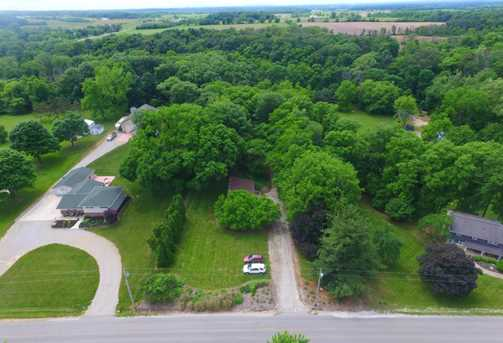 6803 Hagerty Road - Photo 41