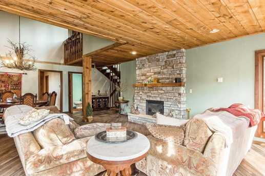 6803 Hagerty Road - Photo 9