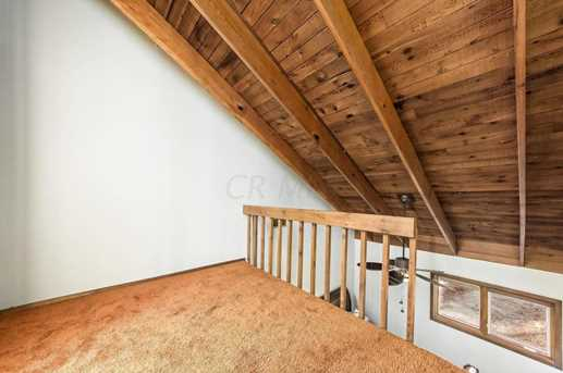6803 Hagerty Road - Photo 29