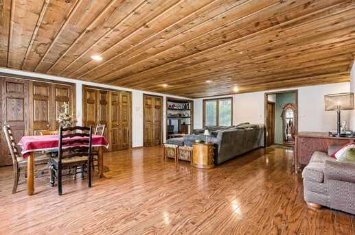6803 Hagerty Road - Photo 5