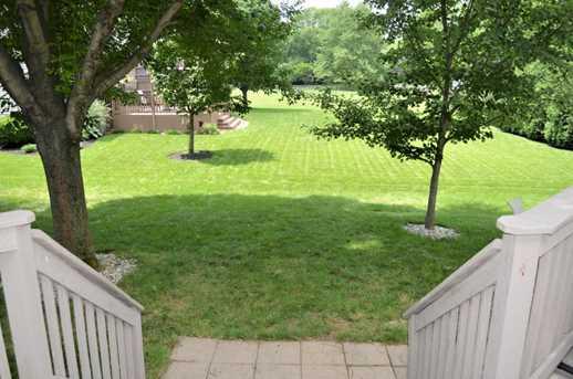 12673 Saratoga Lane - Photo 35