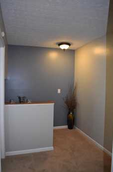 187 Lexington Boulevard - Photo 21