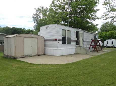 4675 Twp Rd 77 #Unit 4, Lots 338-339 - Photo 1