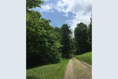 7415 Township Road 156 NE - Photo 1