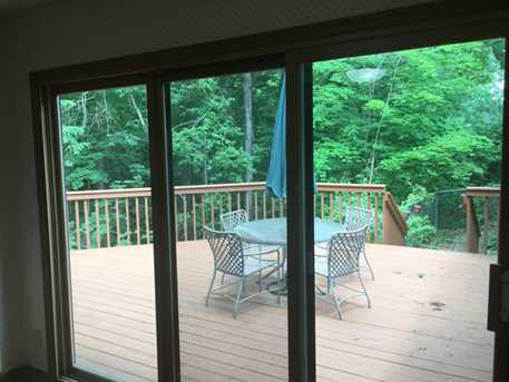 5084 Olentangy River Rd - Photo 25