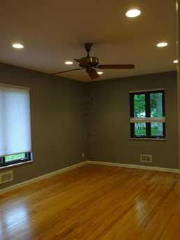 5084 Olentangy River Rd - Photo 15