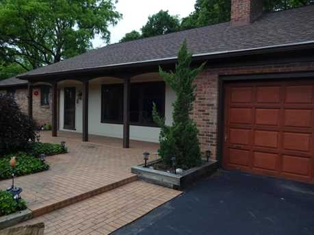 5084 Olentangy River Road - Photo 1