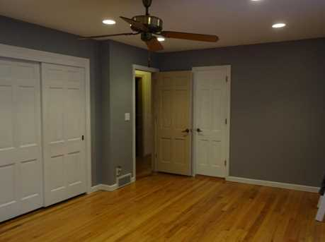 5084 Olentangy River Rd - Photo 17