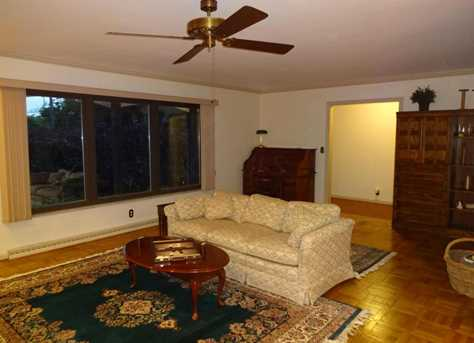 5084 Olentangy River Rd - Photo 7