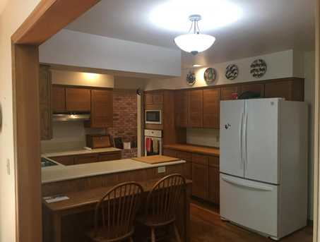 5084 Olentangy River Rd - Photo 19