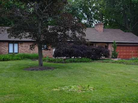 5084 Olentangy River Rd - Photo 3