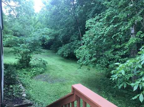5084 Olentangy River Rd - Photo 29