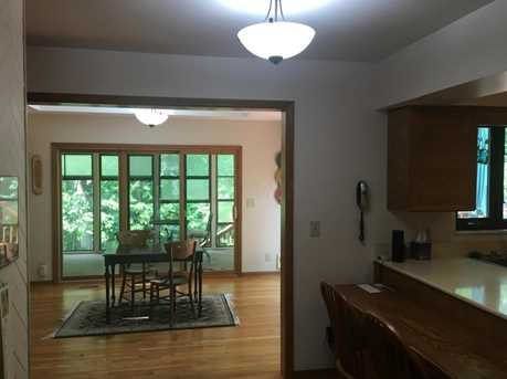 5084 Olentangy River Rd - Photo 21