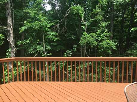 5084 Olentangy River Rd - Photo 27