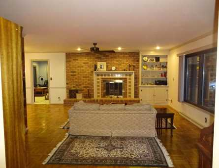 5084 Olentangy River Rd - Photo 5