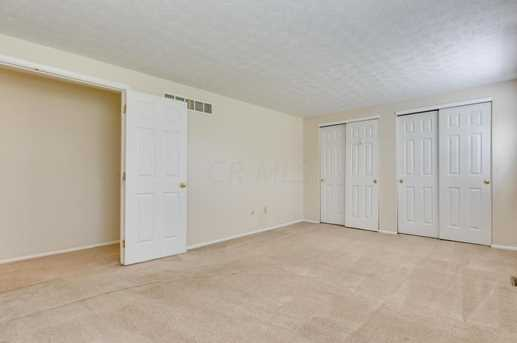 8636 Brookcrest Court - Photo 23