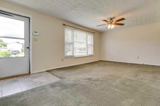 8636 Brookcrest Court - Photo 5