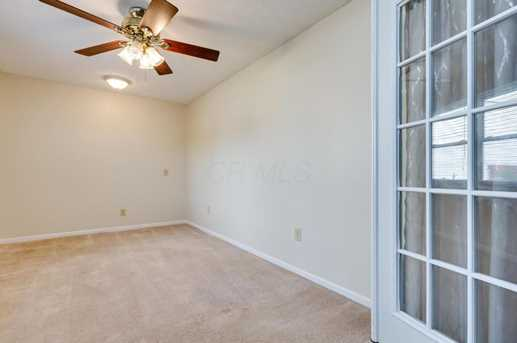 8636 Brookcrest Court - Photo 15