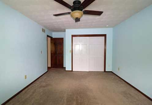 1184 Laurel Dr - Photo 43