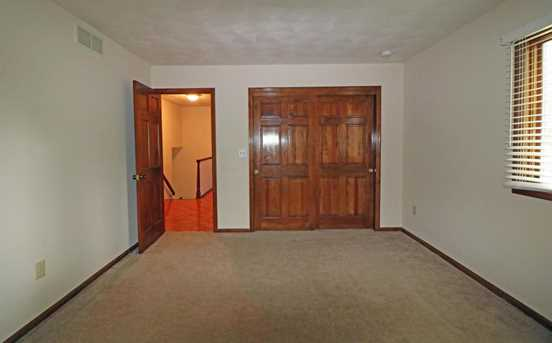 1184 Laurel Dr - Photo 41