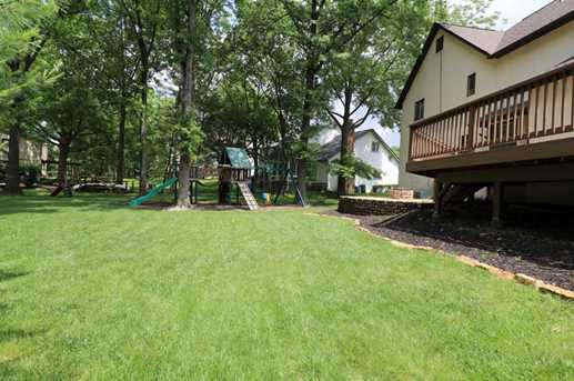 1184 Laurel Dr - Photo 55