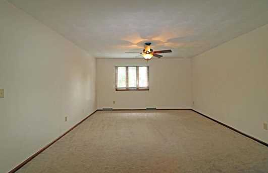 1184 Laurel Dr - Photo 35