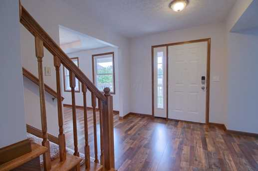 9618 Wagonwood NW Drive - Photo 11