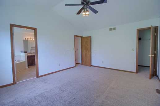 9618 Wagonwood NW Dr - Photo 31