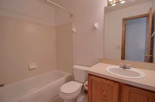 9618 Wagonwood NW Drive - Photo 41