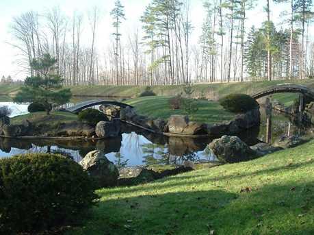 704 Cumberland Meadows Circle - Photo 31