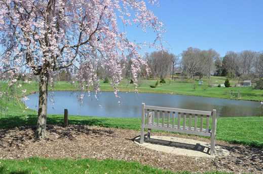704 Cumberland Meadows Circle - Photo 27