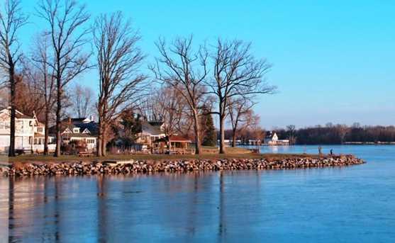 704 Cumberland Meadows Circle - Photo 33
