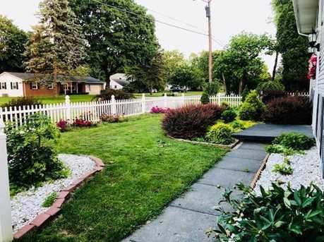 565 Edgewood Drive - Photo 5