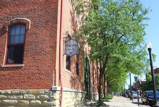 51 W Blenkner Street #202 - Photo 49