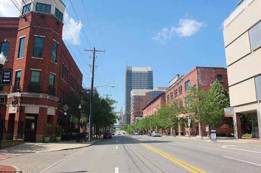 51 W Blenkner Street #202 - Photo 45