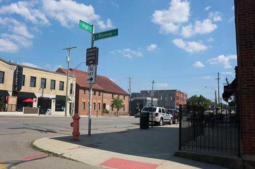 51 W Blenkner Street #202 - Photo 47