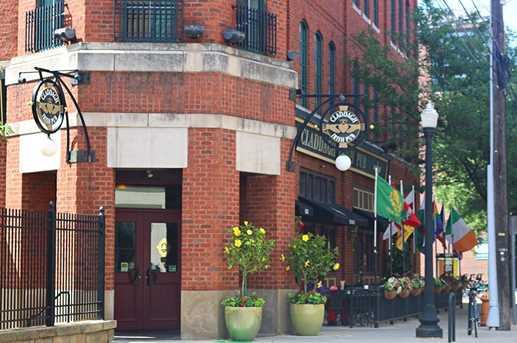 51 W Blenkner Street #202 - Photo 43