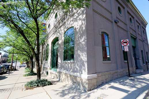 51 W Blenkner Street #202 - Photo 37