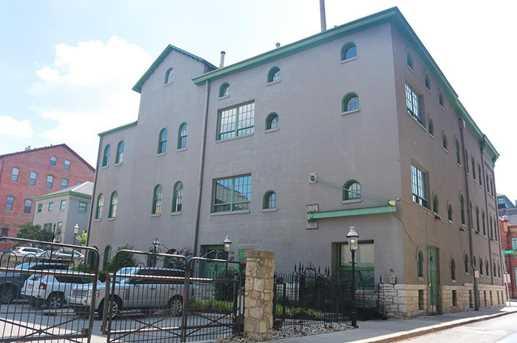 51 W Blenkner Street #202 - Photo 31