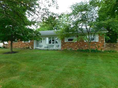 9351 Diley Road - Photo 1