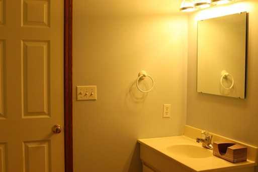 3433 Whitetail E Dr - Photo 29