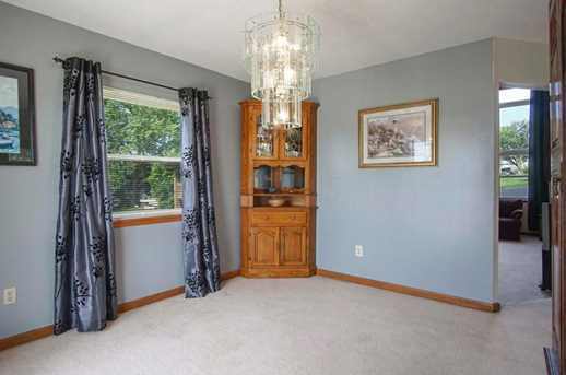 1055 Chickasaw Dr - Photo 25