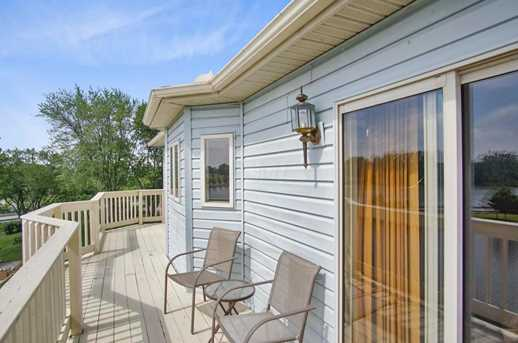 1055 Chickasaw Dr - Photo 39