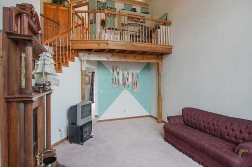 1055 Chickasaw Dr - Photo 27