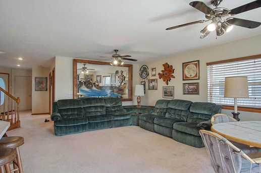 1055 Chickasaw Dr - Photo 15