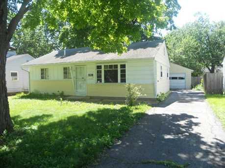1051 S Hampton Road - Photo 1