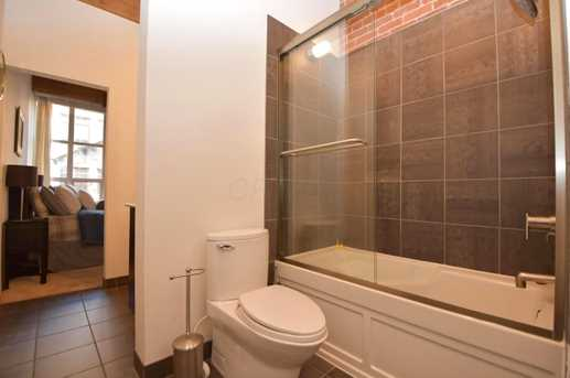 448 W Nationwide Boulevard #210 - Photo 5