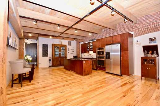 448 W Nationwide Boulevard #210 - Photo 31