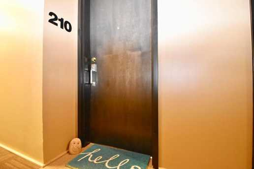 448 W Nationwide Boulevard #210 - Photo 53
