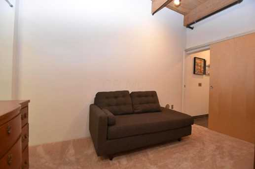 448 W Nationwide Boulevard #210 - Photo 11
